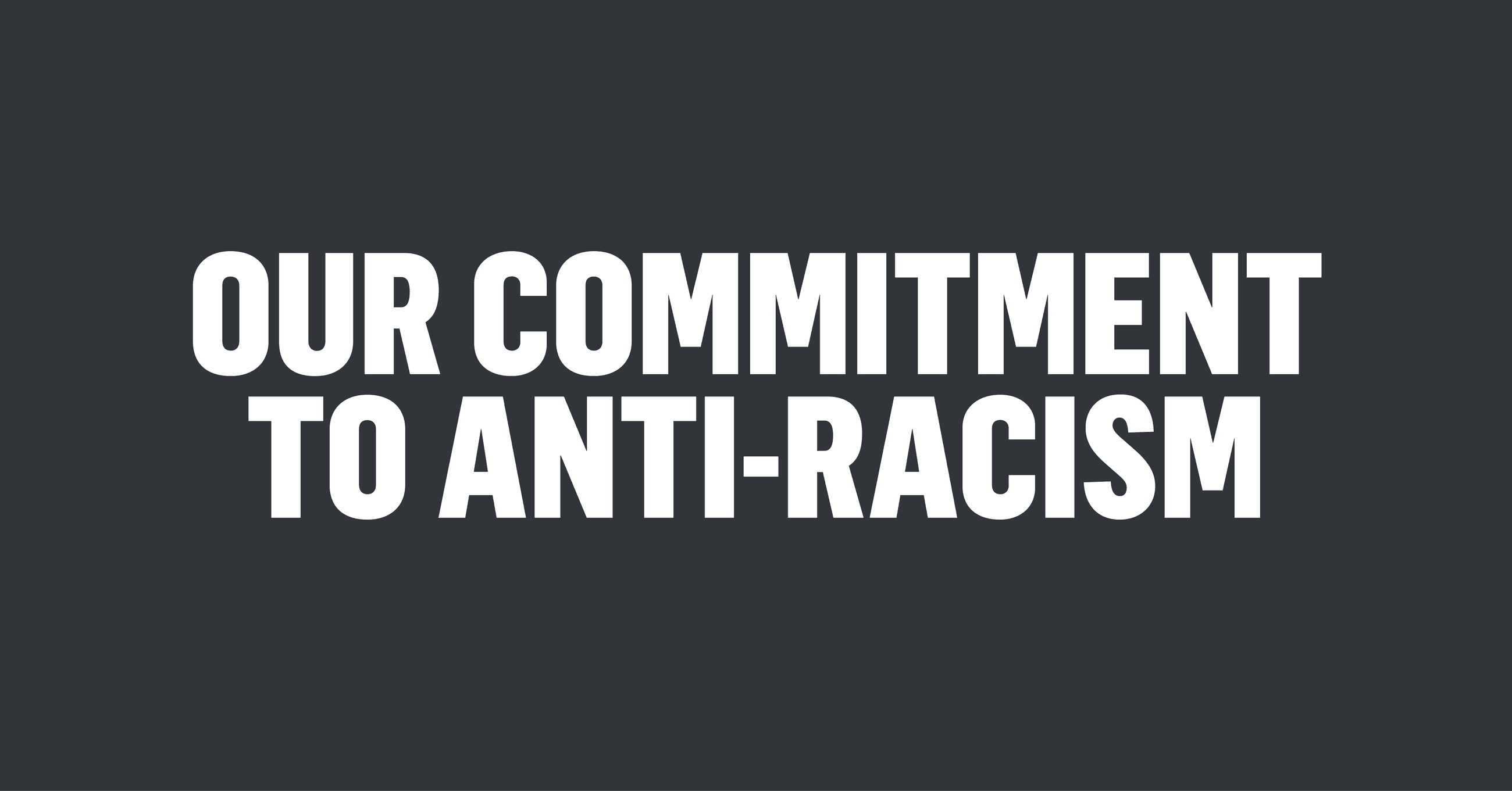 20-06 Anti-Racist Statement-01