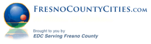 FresnoCountyCities.com Banner