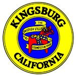 Kingsburg_Logo_new.jpg